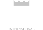 Royal Blanking International